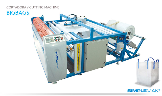 cortadora-automatica de-big-bags