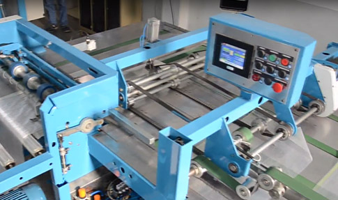 confeccionadora automatica 1
