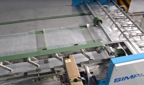 confeccionadora automatica 2