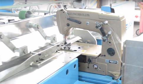 confeccionadora automatica 5