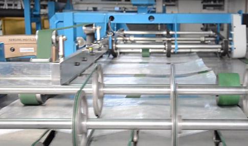 confeccionadora automatica 6