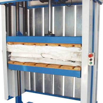 prensas hidraulicas